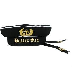 Baltic Sea madruse müts